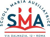 Scuola Maria Ausiliatrice | Roma