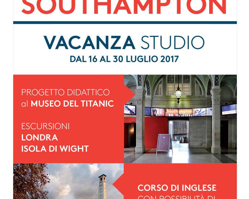 Vacanze studio all\'estero   Scuola Maria Ausiliatrice   Roma