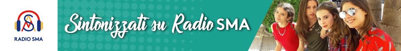 bannerradio